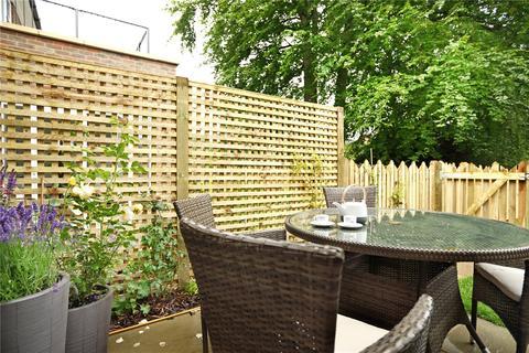 3 bedroom house for sale - Frant Road, Tunbridge Wells, Kent, TN2