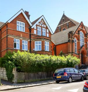 7 bedroom detached house for sale - Langdon Park Road, London, N6