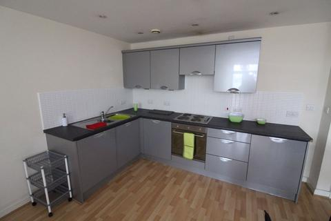 1 bedroom flat to rent - S2 - Brammal Lane - 8am to 8pm Viewings