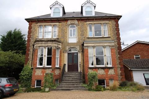 1 bedroom apartment to rent - Vine Court Road, Sevenoaks, TN13 3UU