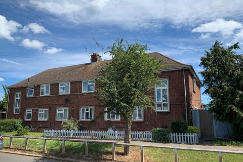 2 bedroom ground floor maisonette for sale - Avon Road, Chelmsford, CM1