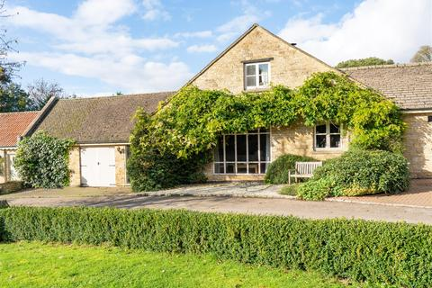 3 bedroom barn conversion for sale - Lonsdale Court, Great Rollright, Oxfordshire