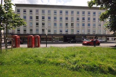 1 bedroom apartment to rent - Clarendon Avenue, Leamington Spa