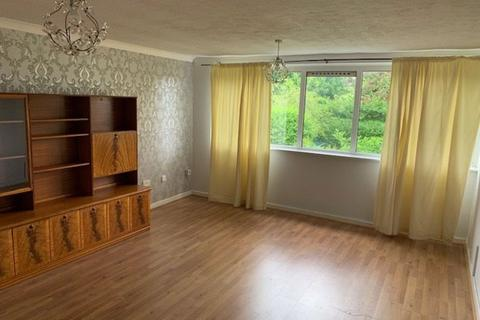 2 bedroom flat to rent - 41 Dominic Drive, B30 1NR