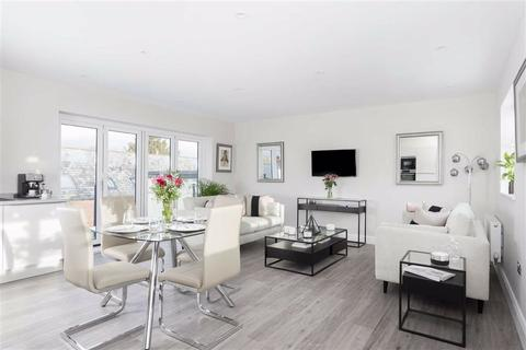 3 bedroom apartment for sale - Warwick Place, Warwick Road, Kenilworth