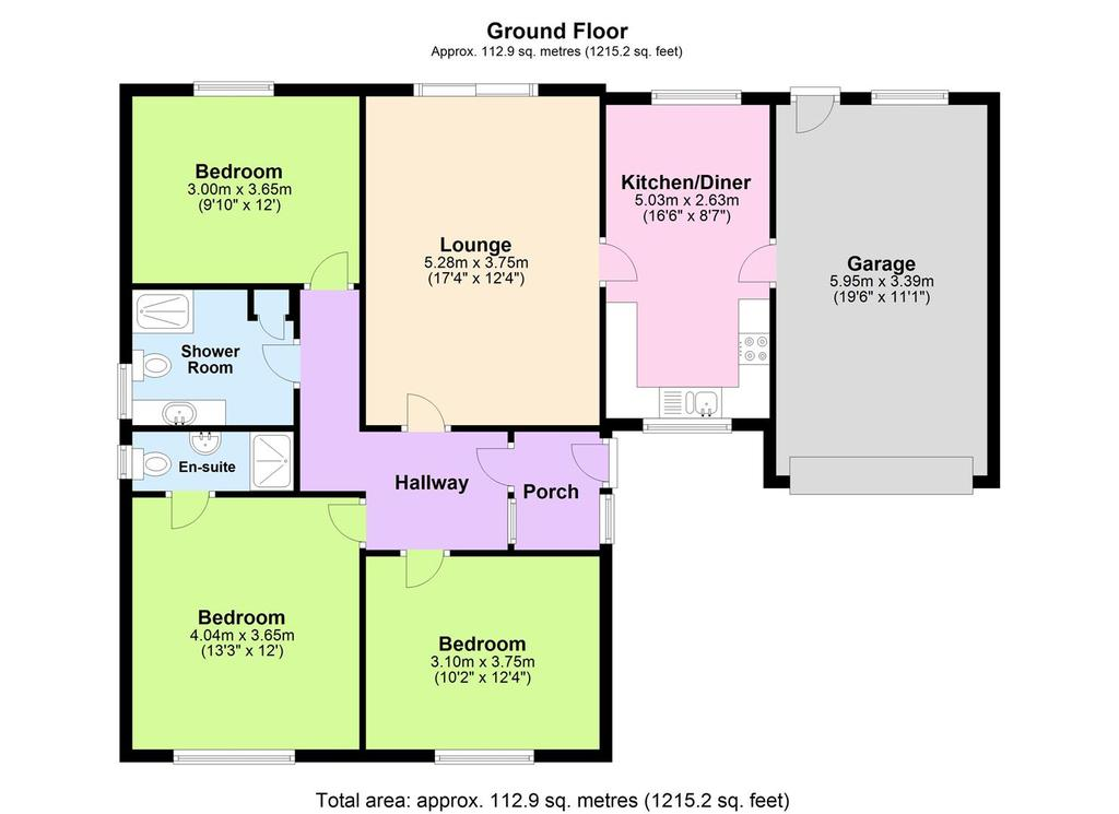 Floorplan: 6 Crembling Well, Redruth.JPG