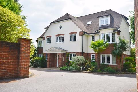 2 bedroom flat for sale - Ridgway Road, Farnham