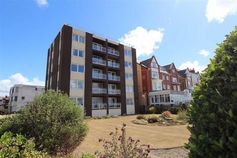 2 bedroom apartment for sale - South Promenade, Lytham St. Annes, Lancashire