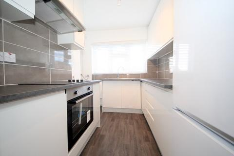 2 bedroom maisonette to rent - The Glade, London, N21