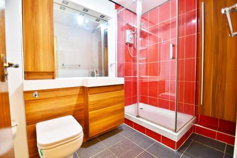 2 bedroom apartment to rent - Aldred Street, Manchester