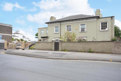 8 bedroom detached house for sale - Derby Road, Nottingham