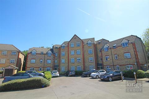 2 bedroom flat for sale - Victoria Gate, Church Langley