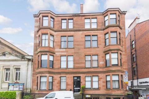 2 bedroom flat to rent - 2 Bed, 2 Bath @ Cresswell St, G12