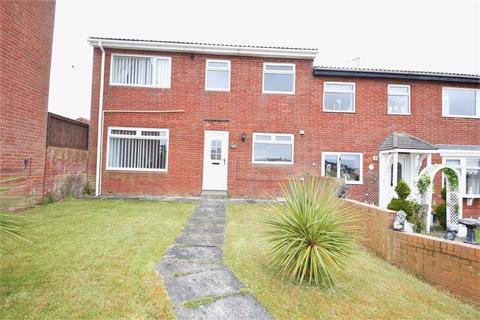 3 bedroom semi-detached house for sale - Plough Road, Hall Farm, Sunderland, SR3