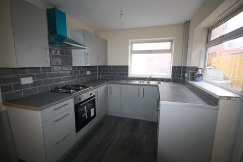 2 bedroom terraced house for sale - Tennant Street, Hebburn