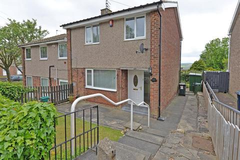 3 bedroom semi-detached house for sale - Carnforth Gardens, Low Fell