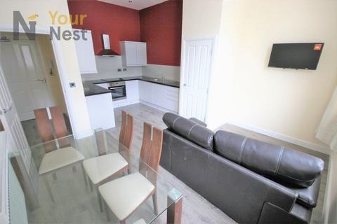2 bedroom apartment to rent - Flat 5, Aire street, Leeds, LS1