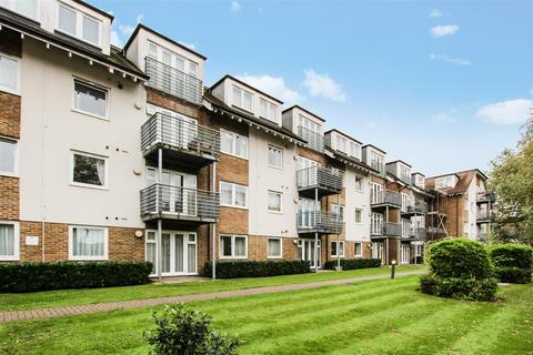 2 bedroom apartment for sale - Harlands House, Harlands Road, Haywards Heath