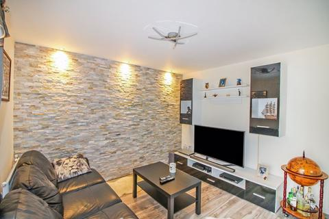 3 bedroom semi-detached house for sale - Beautifully presented three bedroom property with garden and off street parking