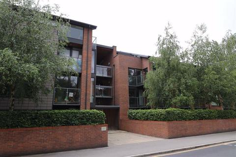 2 bedroom apartment for sale - 77-85 Barlow Moor Road, Didsbury, Manchester, M20