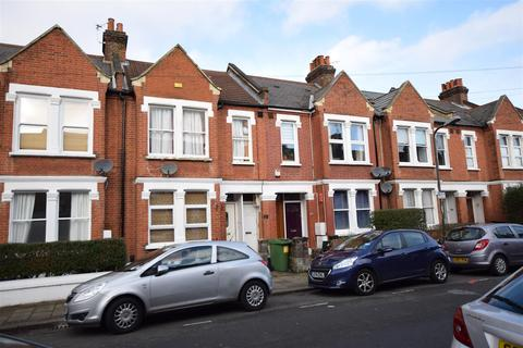 2 bedroom maisonette to rent - Boundary Road, Colliers Wood