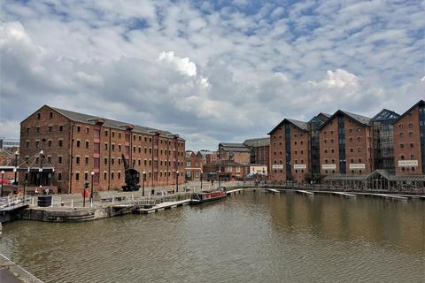 1 bedroom apartment for sale - Severn Road, Gloucester