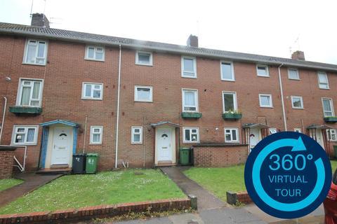 2 bedroom maisonette for sale - Glasshouse Lane, Countess Wear, Exeter