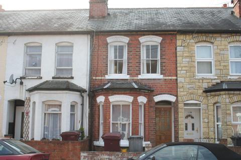 3 bedroom house to rent - Belmont, ReadIng, BerkshIre, RG30