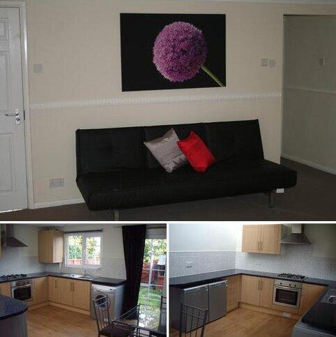 5 bedroom house to rent - Elvaston Way, ReadIng, BerkshIre, RG30