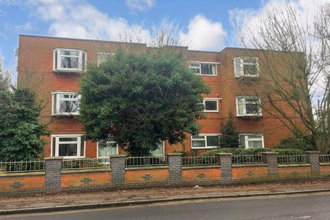 2 bedroom apartment to rent - Park View Flats, Spencer Road, CV5 6PA