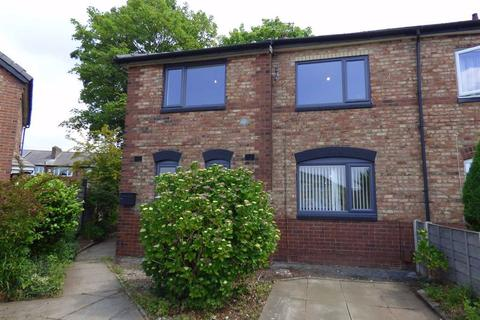 3 bedroom semi-detached house for sale - Newstead Avenue, Withington, Manchester, M20