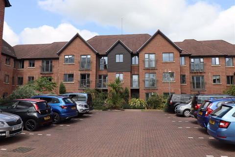 1 bedroom apartment for sale - Jebb Court, Ellesmere, SY12