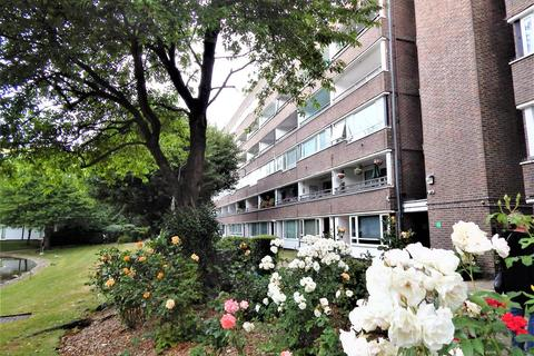 2 bedroom apartment for sale - Fair Acres, Bromley