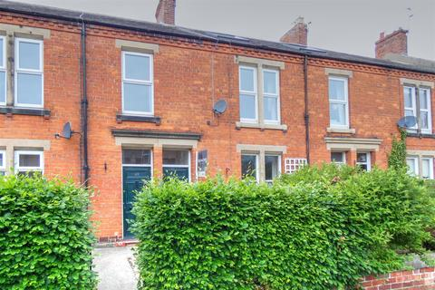 2 bedroom flat for sale - Olympia Gardens, Morpeth