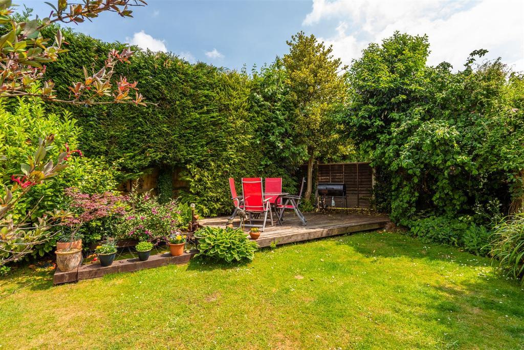 Rose Cottage externals more 2.jpg