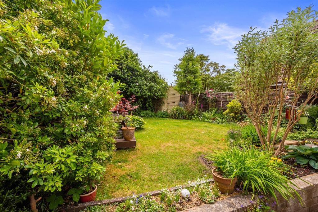 Rose Cottage externals 7.jpg