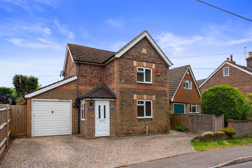 Rose Cottage externals 4.jpg