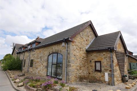 3 bedroom terraced house for sale - The Granaires, Offerton, Sunderland