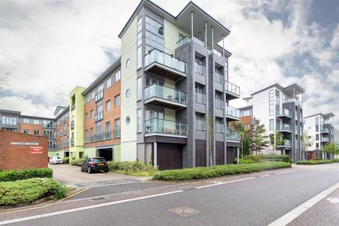 2 bedroom apartment for sale - Colombo Square, Worsdell Drive, Gateshead
