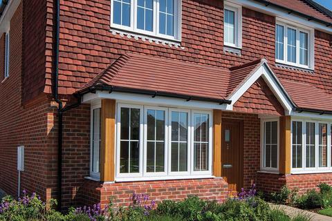 2 bedroom house for sale - Plot 184 at Edenbrook Village, Hitches Lane GU51