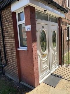 3 bedroom maisonette for sale - Rogers Road, London