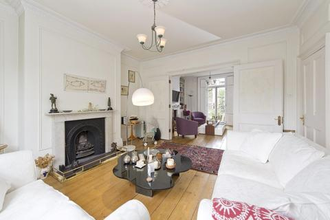3 bedroom house for sale - Monmouth Road, London, W2