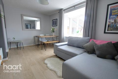 1 bedroom flat for sale - Chester Place, Chelmsford