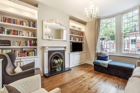 1 bedroom flat for sale - Netherford Road, Clapham