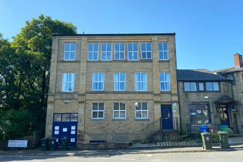 1 bedroom flat to rent - 153 Ramsden Road, Wardle, Rochdale, Lancashire OL12