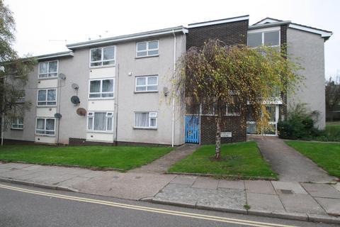 2 bedroom flat to rent - Newtown Close , Exeter EX1