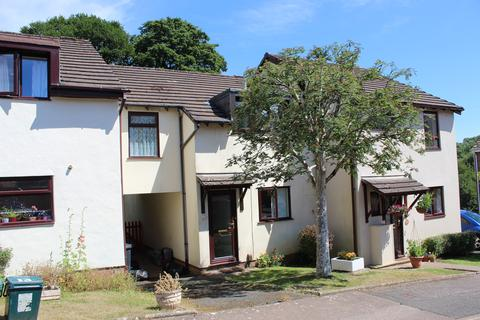 3 bedroom house for sale - Stoke Meadow Close, Pennsylvania, Exeter