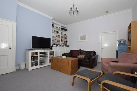 2 bedroom apartment to rent - Hotwell Road, BRISTOL, BS8