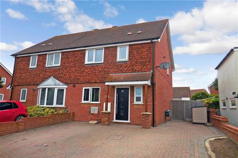 3 bedroom semi-detached house for sale - Church Lane, Deal, Kent