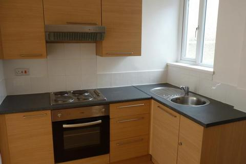 2 bedroom property to rent - CROSSLAND AVENUE, HOLLAND STREET, HU9 2JH